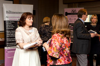 Business Women's Network 20 March 2015