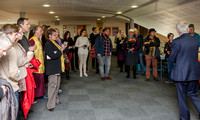 Chelmsford Ideas Festival 2014 Launch Event