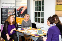 Business Woman's Network South Essex