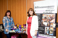 Business Woman's Network